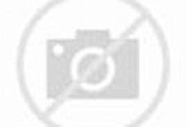Girls' Generation Japanese