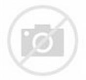 Trend Model Baju Gamis Baju Batik Baju Muslim 2015 - YouTube - HD ...