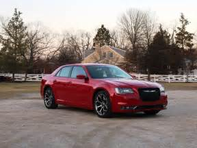 Chrysler Information Chrysler 300 Information Carfax