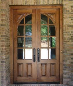 Pictures of Jeld Wen French Doors Exterior