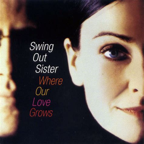 swing out sister beautiful mess swing out sister japaneseclass jp