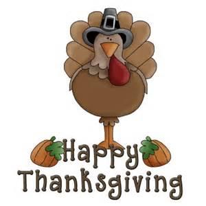 Happy thanksgiving turkey jpg