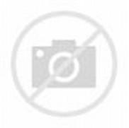 Contoh Gambar Poster Anti Narkoba