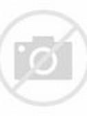 Young girl 1 @ iMGSRC.RU