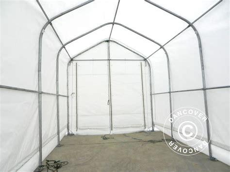 tende magazzino tenda grande di deposito 3 5x10x3x3 8 m tenda grande