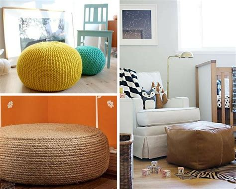 diy projects for women bedroom ideas for diy projects craft ideas how to