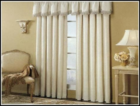 curtains 180 inches long extra long curtain rods double curtain rods extra long