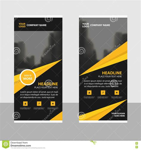 contoh banner design download contoh x banner vector 9ppuippippyhytut