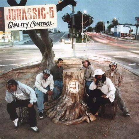 jurassic 5 swing set jurassic 5 quality control lyrics and tracklist genius