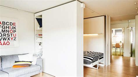 ikea flexible space ikea flexible space innovation by design co design