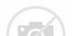 Naruto Shippuden Madara vs Hashirama
