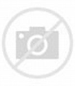 Pregnant Muslim Woman Cartoon