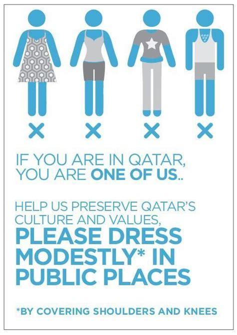Nexx 33 Pajamas Code A 사회 카타르 다음달부터 quot 단정한 복장 quot 을 강조하는 캠페인 개시키로 해 논쟁 중