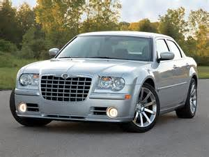 2005 Chrysler 300c Price 2005 Chrysler 300c Srt8 Pictures Specifications And