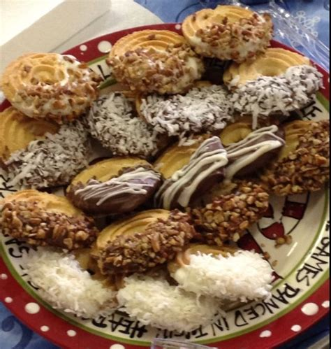 christmas creation food 30 best my creations images on brides bridesmaid and bridesmaids