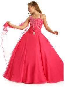 Pin princess girls dress on pinterest