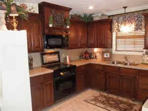 Island lighting kitchen island lighting kitchen sunco lighting kitchen
