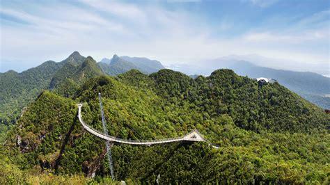 Find Malaysia Malaysia Hotels Kuoni Travel