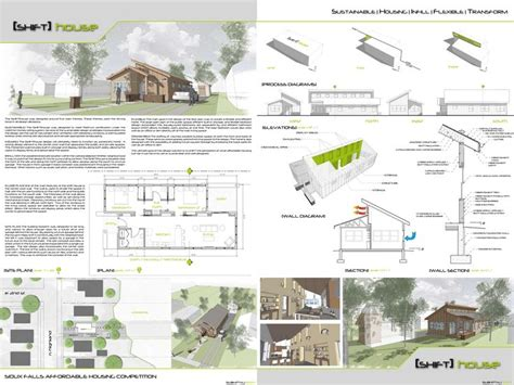 layout planning models and design algorithms ppt i like the sheet layout here architectural models
