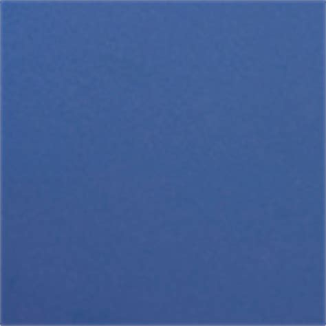 blue ash color ocean blue color chart pictures to pin on pinterest