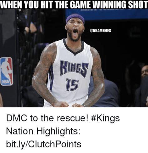 Afrohår by 25 Best Memes About Dmc Dmc Memes