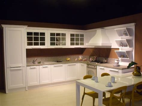 meraviglioso Aran Cucine Ylenia #1: cucina-aran-cucine-ylenia-country-legno-bianca_O2.jpg