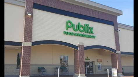 publix in winter garden robs winter garden publix at knifepoint