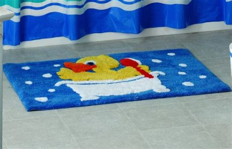 rubber duck rug ducky shower curtain cheap price august 2011