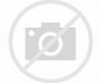 Berbagai Ruang Tamu dengan Desain Minimalis | Rumah Saya