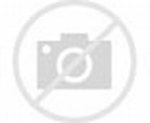 Design Rumah Minimalis Ruang Tamu Kecil