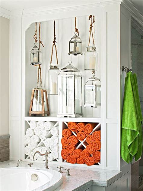 Beachy Bathroom Accessories by 17 Best Cottage Bathroom Design Ideas On Inspired Bathroom Design Ideas Cottage