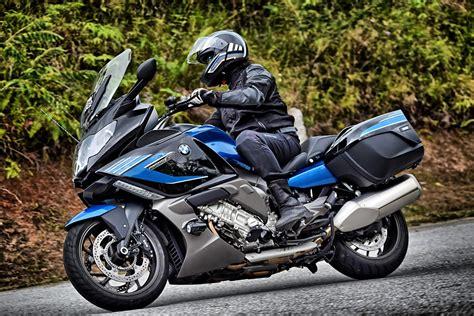 Bmw K1600gt by I Moto Rider S Bmw K1600gt