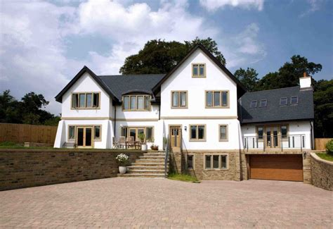 arts and crafts house designs arts crafts houses lake district house art