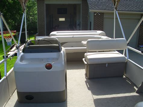used pontoon boats for sale in europe boats for sale used boats new boat sales free photo ads