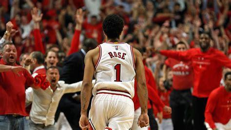 basketball tragedy  derrick rose brad callas medium