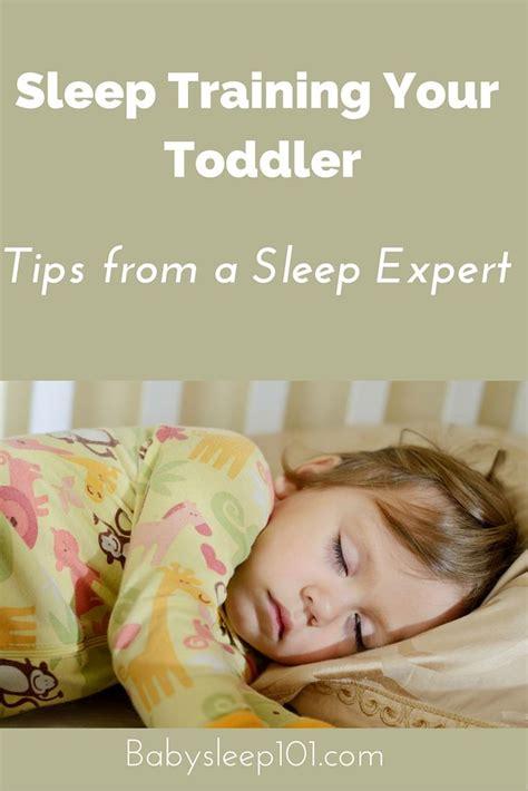 25 best ideas about toddler sleep on