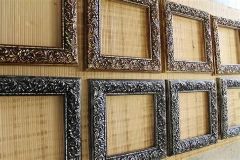 cornici per quadri in plexiglass cornici per quadri in plexiglass 28 images cornici per