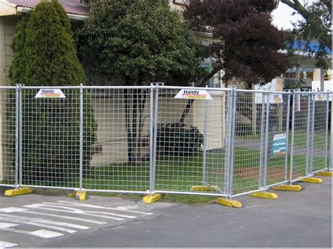 temporary fence wire mesh fence welded wire mesh chain link fence gabion box razor barbed wire barbed