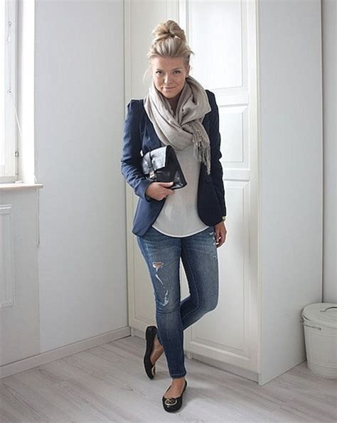 33 year old fashion for business dinner 100 cute autumn fashion outfits for 2016 autumn fashion