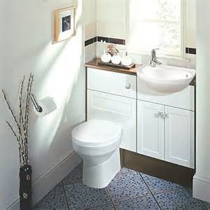 Ensuite Bathroom Ideas Small Small Bathroom Ensuite Ideas Boutique Bathrooms