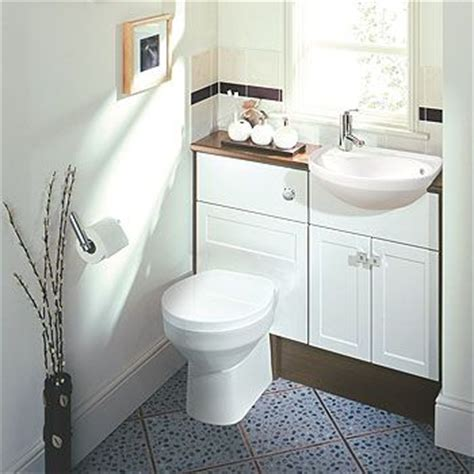 small ensuite bathroom ideas small bathroom ensuite ideas boutique bathrooms