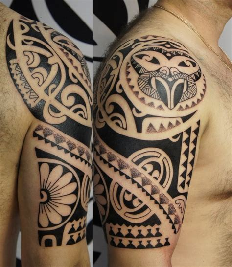 tribal tattoos generator 43 best font generator images on