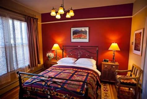 bed and breakfast santa fe nm el paradero bed and breakfast inn updated 2017 b b