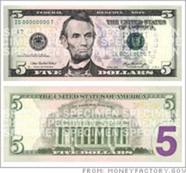 free printable fake money front and back best photos of new 50 dollar bill template us 50 dollar