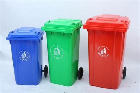 Dust Bin Green 120l Pedal Yellow Lid escaninho de lixo pl 225 stico dos escaninhos 240l waste
