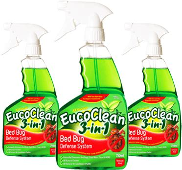bed bug spray bed bugs removal eliminator extermination treatment