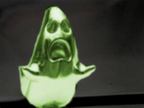 membuat slime glow in the dark how to make glow in the dark slime with zinc sulfide
