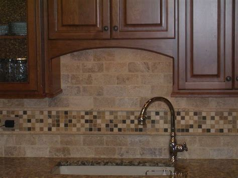 where to buy kitchen backsplash tile natural stone subway tile backsplash did a tumbled stone