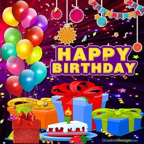 Happy Birthday Everyone by Cotgrave Nottingham Spin Studio Sports