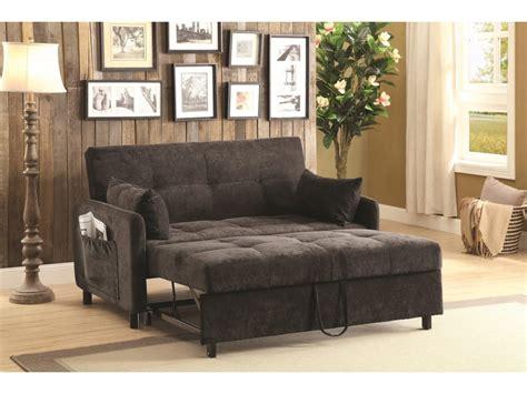 low price futons futons from walmart 28 images walmart wood futon